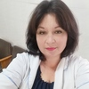 Tatyana, 39, Akhtyrskiy