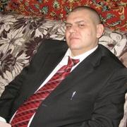 Анатолий 45 Зеленоград