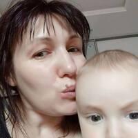 Natalia, 46 лет, Близнецы, Кишинёв