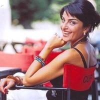 Nina, 38 лет, Рыбы, Тбилиси