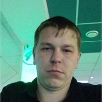 Дин, 51 год, Козерог, Нижнекамск