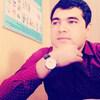 Хамид Набиев, 29, г.Москва