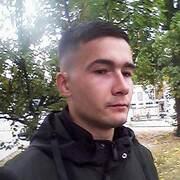 Денис 26 Черкассы