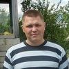 Сергей, 35, г.Кораблино