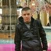 Ринат, 35, г.Железнодорожный