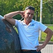Алексей 40 лет (Овен) Лысьва