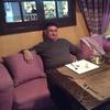 farit, 61, Arsk