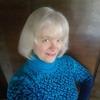 Valya, 49, Krasnohrad