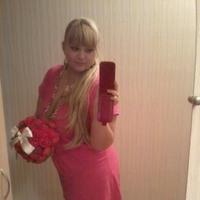 Юлия, 32 года, Лев, Энергодар