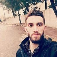 salah, 26 лет, Близнецы, Амман