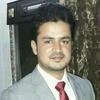 romi, 26, г.Исламабад