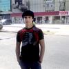 ERAG, 20, г.Душанбе