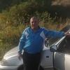 Павел, 38, г.Коломна