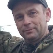 Подружиться с пользователем Сергей 42 года (Скорпион)