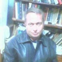 Алексей Попов, 51 год, Близнецы, Санкт-Петербург