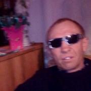Сергей 44 года (Водолей) на сайте знакомств Явленки