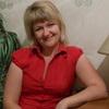 Инна, 33, г.Геническ