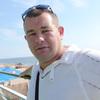 Олег, 29, г.Львов