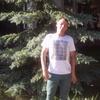 сергей, 33, г.Бишкек