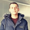Shohrat, 21, г.Ашхабад