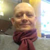 Игорь, 47, г.Москва