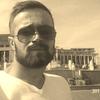 Romeo, 24, г.Казань