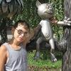 Герман, 25, г.Тбилисская