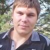 Виталя, 30, г.Алматы́
