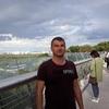 Олег, 43, г.Новый Буг