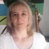 Лариса, 42, г.Ростов-на-Дону