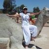 Светлана, 51, г.Зеленоград