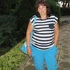 Марина, 60, г.Москва