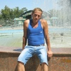 валерий, 44, Шахтарськ