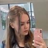 Таня, 24, г.Москва