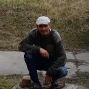 Александр 48 лет (Рак) Сочи