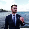 Mustafa, 28, г.Стамбул