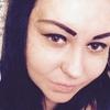 екатерина, 24, г.Донецк