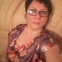 Ирина, 45 лет, Лев, Благодарный