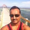 farik, 32, Suva