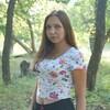 Алёна, 16, г.Самара