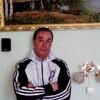 Юрий, 50, г.Тобольск