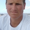 Сергей, 24, г.Анапа
