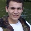 Suleyman, 20, г.Гомель