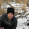 Юрий, 48, г.Магадан