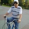 александр, 65, г.Челябинск