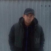 Руслан 34 года (Лев) Киржач