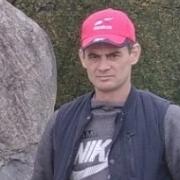 Александр Нечунеев 47 Санкт-Петербург