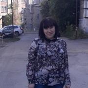 Юлия 32 Саратов