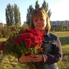 Ирина, 33, г.Алчевск