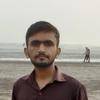 Patel kamalesh, 21, г.Ахмадабад